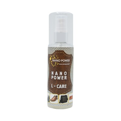 Nano Power L – care 120 ml. Odai